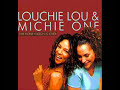 Louchie Lou & Michie One | [video]