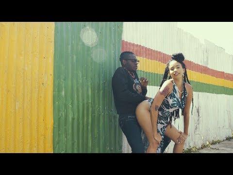 Nessa Preppy - Tingo (Official Music Video)