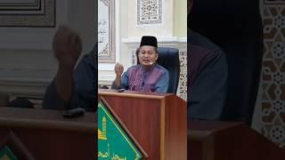 Ybhg  Dato' Ust Syarhan Shafie