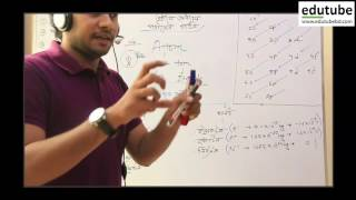 SSC Chemistry Chapter 3 paritosh kalapara