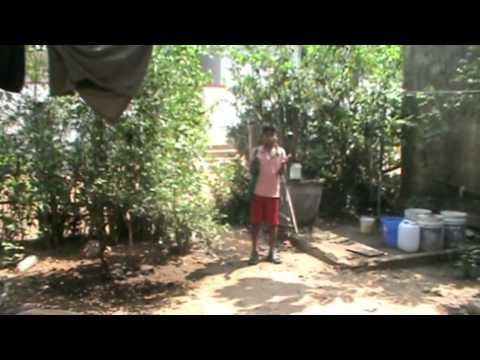 Bhavati Bhiksham Dehi video