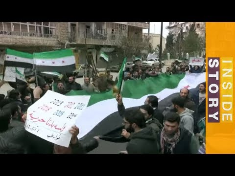 Inside Story - Is it the right time for Syria peace talks?