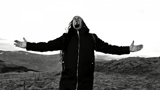 Evergrey - The Impossible