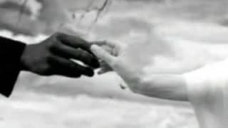 Watch Negative Lost Soul video