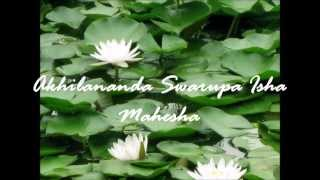 Brahmanand Swaroopa Chant- One Hour