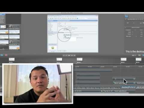 (Ep. 1) Kick-off: Best Screen Capture Software Comparison Series