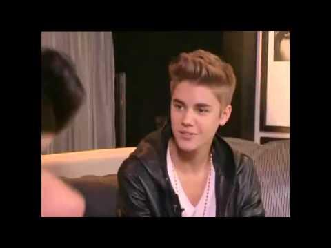 DokumentO-Justinu-Bieberovi-CZ-Dabing  parodie