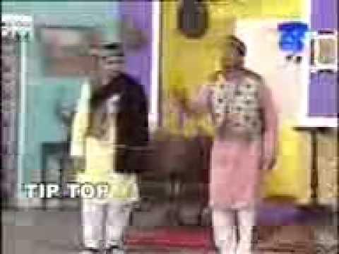 Stage Show...mazahiya Qawali video