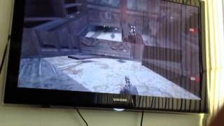 Call of duty black ops coolster und bester mord
