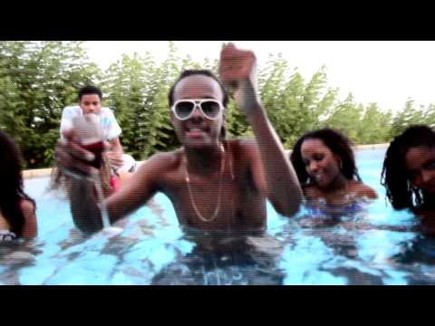 Panik J , Lieutenant , Shafta - Pad Problem (Walpix 3 Riddim) DanceHall Summer Hit