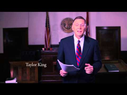 Taylor King & Associates - Adjuster