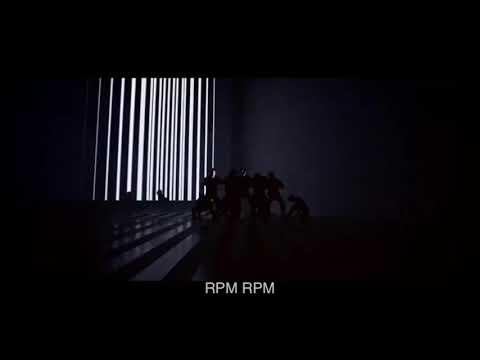 Download 【SF9】RPM MV 日本語字幕付 Mp4 baru