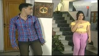 ☞ Dil To Hai Dil Full Song   Super Hit Old Hindi Songs   Sheesha Ho Ya Dil Ho   YouTube
