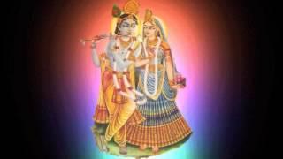 Indra Krut ShriKrishna Stotram