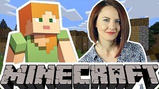 Minecraft Aslında Ne?