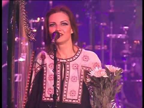 Мельница - Шаман (Live @ Олимпийский, 2011)