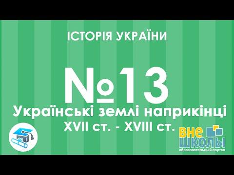 Бланк cn 17
