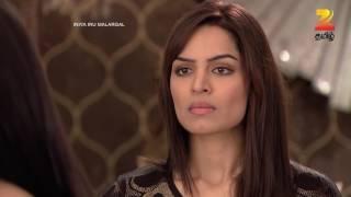 Iniya Iru Malargal - Episode 34 - May 27, 2016 - Best Scene