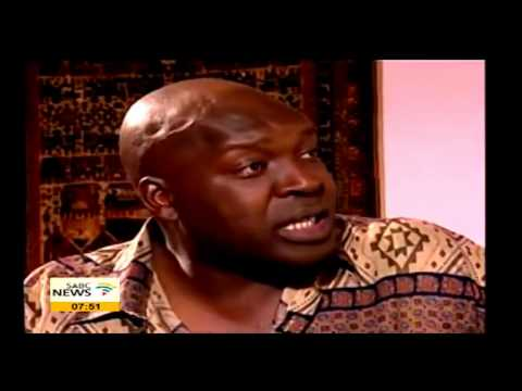 In today's 20 years of democracy slot, we focus on an exceptionally influential and successful first ever Tshivenda soapie, Muvhango. Since it's inception 17...