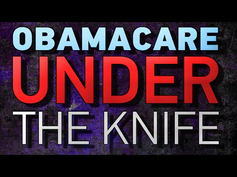 Supremes To Hear Potentially Devastating Obamacare Case