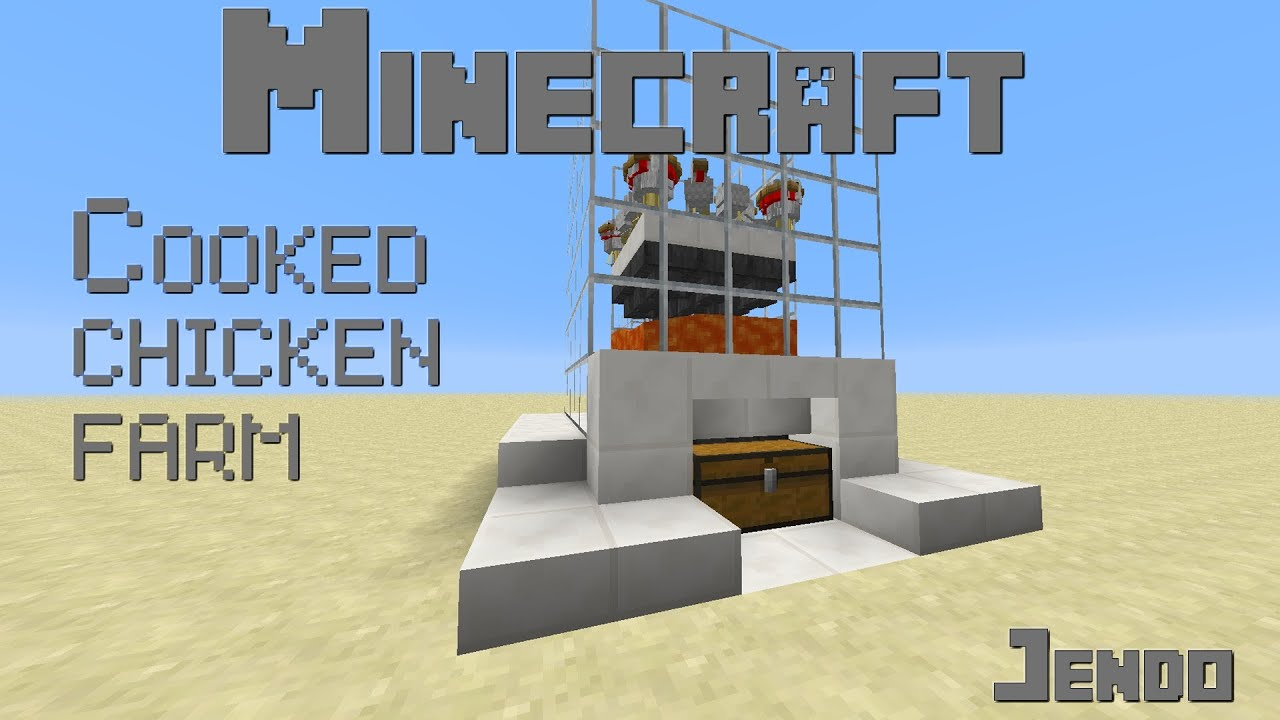 minecraft how to connect to own server