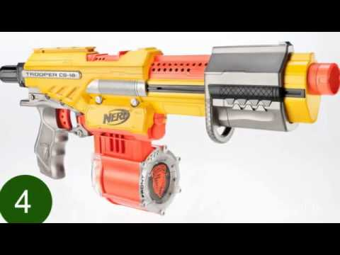 2014 Nerf Elite Guns.html   Autos Post