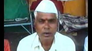 Swadhyay Pariwar Marathi News http://vmehta.conforums3.com/