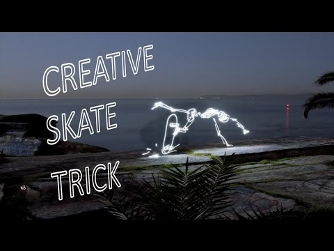 Best Skateboard Tricks Best Skateboarding Tricks