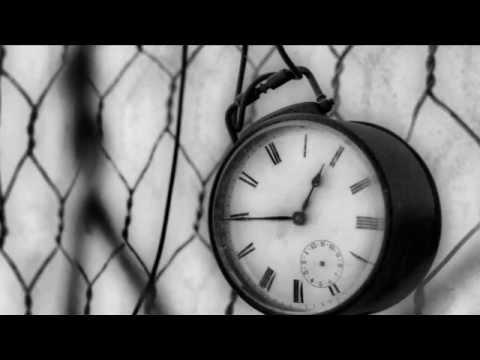 Renato Zero - Chiedi Di Piu