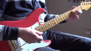 The Long Road Mark Knopfler Bt Tabs Available Phil Mcgarrick