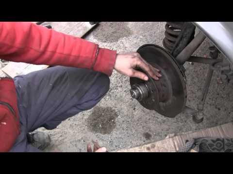Проблемы с автомобилями ваз297
