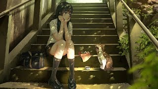 Nhạc Nhật Bản Không Lời Hay Nhất - Piano Thư Thái Tĩnh Tâm Giúp Ngủ Ngon, Tập Trung Buổi Sáng