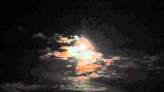 Watch Vidar Busk Goodnight Moon video