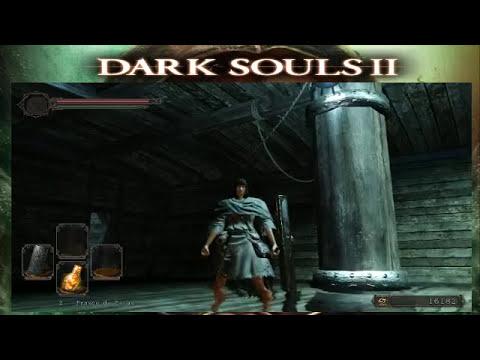 Live Stream, Dark Souls 2 De Escudo Chapado. Hoje To Afim de Pasar Raiva. kkkk.... kkkkk..,