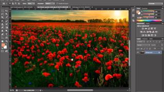 Techalarmbd.com-Photoshop Basic Tutorial Part 13