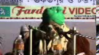 Download Bangla Waz for Shah Faruk Ahmed Shilchor India 72012) 3Gp Mp4