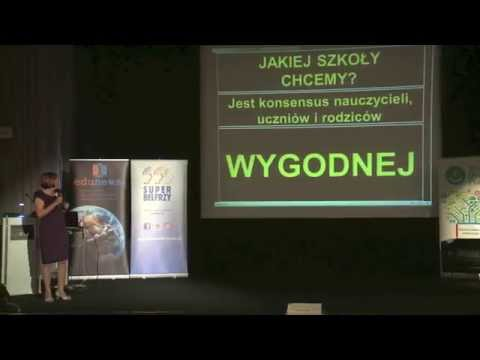 INSPIRACJE 2014 - Polska Szkoła Po PISA 2012. Stare I Nowe Wyzwania