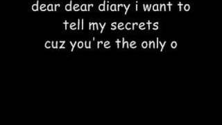Watch Pink Dear Diary video