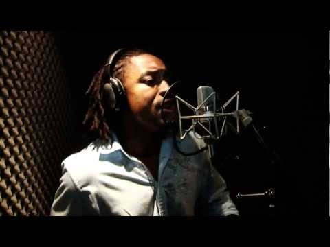 Ne-yo - One In A Million Reggae Cover By Monair B video