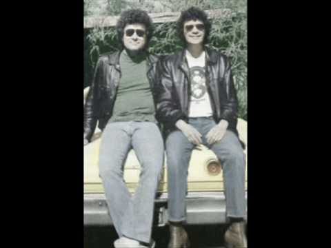 Michael Bloomfield - At The Cross