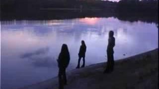 Vídeo 7 de Rain Paint