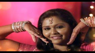Intha Ulagam Sirusu  Song HD   Vajram
