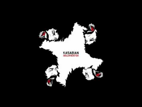 Kasabian - Neon Noon