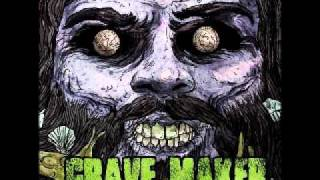 Watch Grave Maker Dear Brother video