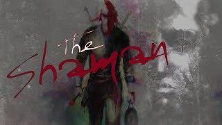 DJPeter - The Shaman