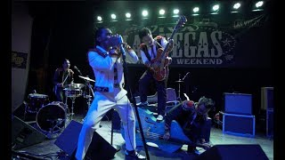 Download Lagu Whiskey Warriors Gratis STAFABAND