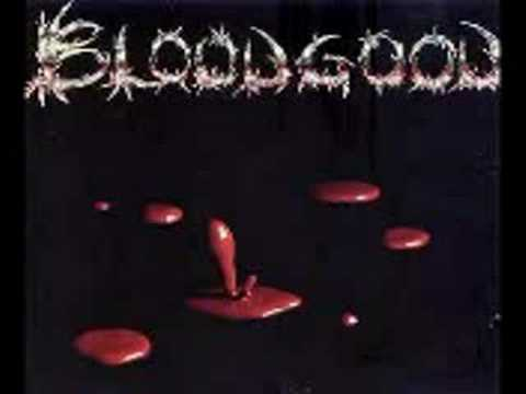 Bloodgood - Live Wire