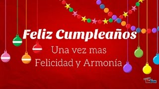 Frases De Feliz Cumpleaños Para Una Amiga Especial - Felicitaciones