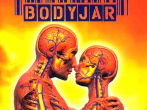 Bodyjar - No Payback