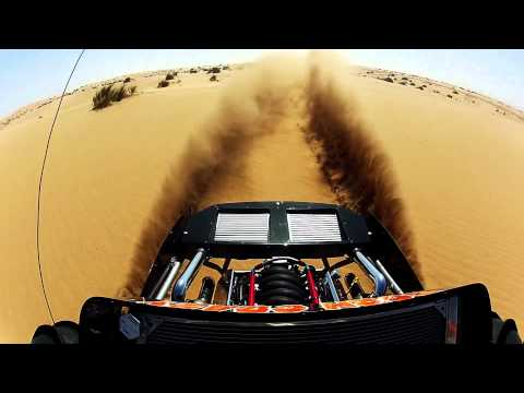 Sand Rail 454 Twin Turbo VS Supercharger